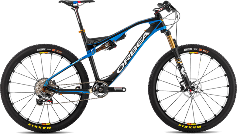 Как выбрать хороший велосипед?