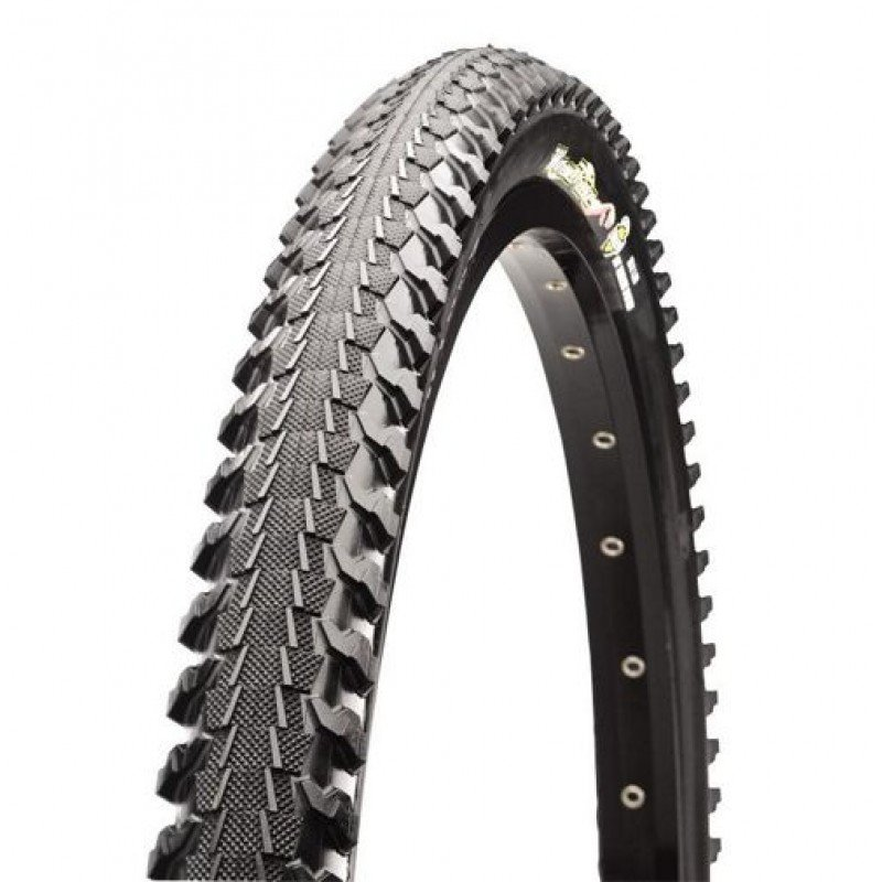 Покрышка Maxxis Wormdrive CX 700x42с TPI60 wire 70a