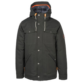Куртка Rip Curl Easyrider Anti Series Jacket