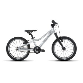 Велосипед Prevelo Alpha Two (2019) Silver