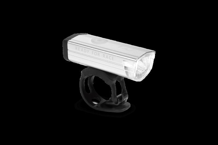 Свет RFR Power Light 300 USB White LED silver (cube13849) ? цена 2 900 руб. — купить в Москве [отзывы, характеристики, фото]