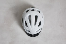 Шлем Cube Helmet Tour (16113) White