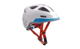 Шлем Cube Helm Pro Junior S(50-54) TEAMLINE (CUBE 16056)