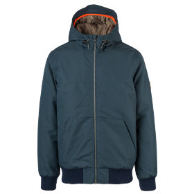 Куртка Rip Curl One Shot Anti Series Jacket (Navy Marle)