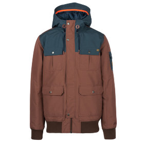 Куртка Rip Curl Pumper Anti Series Jacket
