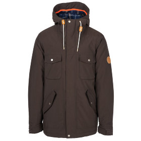 Куртка Rip Curl Puncher Anti Series Jacket