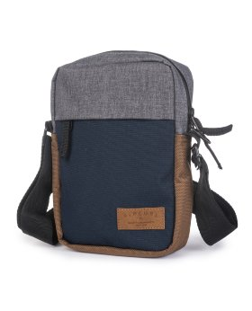 Сумка Rip Curl No Idea Pouch Stacka
