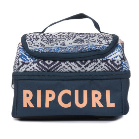Сумка Rip Curl Double Up Mixed Lunchin Box (Navy)
