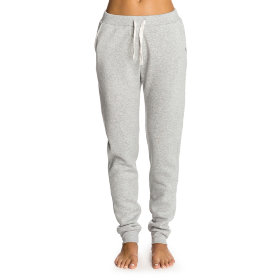 Спортивные брюки Rip Curl Authentic Froth Track Pant