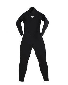 Гидрокостюм Rip Curl WMNS.Surf School 53GB STM