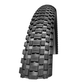 Покрышка Schwalbe Table Top 26*2.25