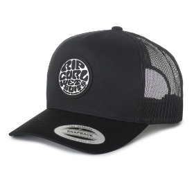 Кепка Rip Curl Original Wetty Cap