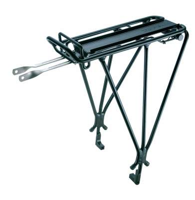 "Багажник Topeak Explorer Tubular Rack (26"" 27.5"" 700c) Disc"