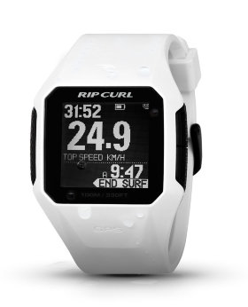 Часы Rip Curl Search GPS (White)