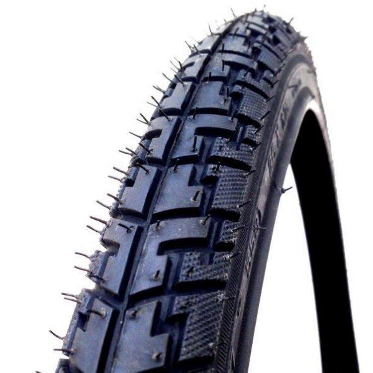 Велопокрышка Kenda 700x35C, K830, дорожная цена 520 руб. — купить в Москве [отзывы, характеристики, фото]