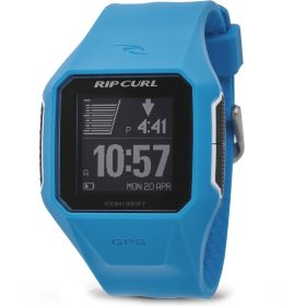 Часы Rip Curl Search GPS (Blue)