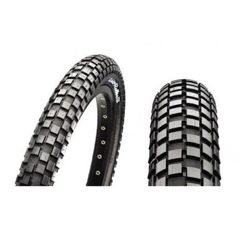 Покрышка Maxxis Holy Roller 24X2.40 M-126DKР