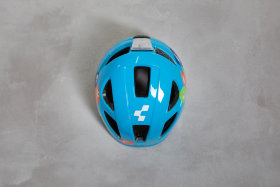 Шлем Cube Helmet Lume (16135) Little Monsters