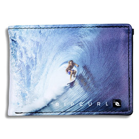 Кошелек Rip Curl Capture PU Slim