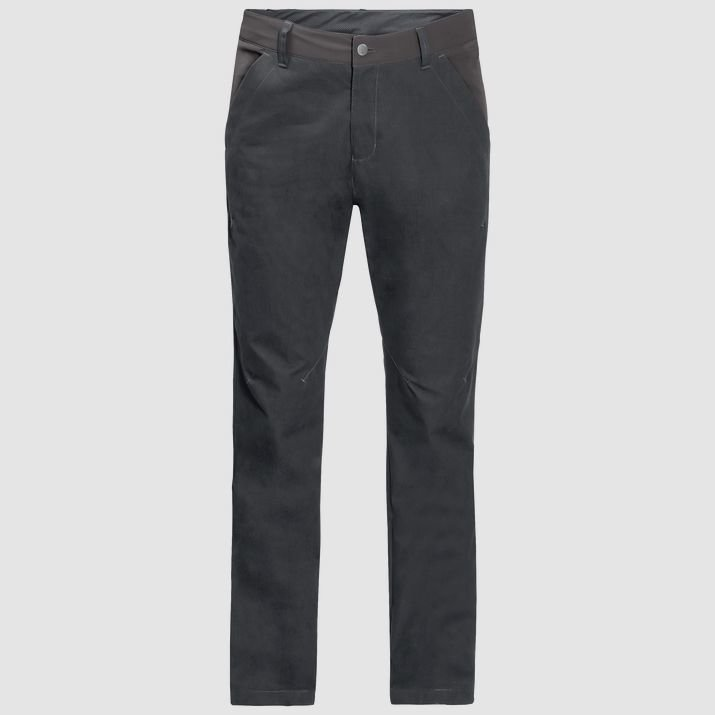 БРЮКИ JACK WOLFSKIN BELDEN PANTS MEN